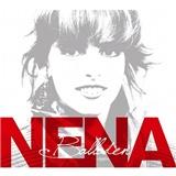 Nena - Balladen
