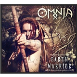 Omnia - Earth Warrior