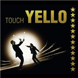 Yello - Touch Yello (Deluxe Edition)