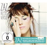ZAZ - Recto Verso (Collector edition)
