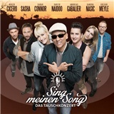 VAR - Sing meinen Song - Das Tauschkonzert