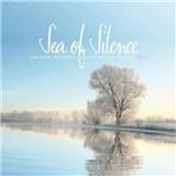 VAR - Sea Of Silence Vol.13