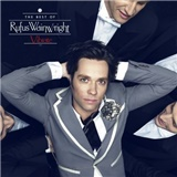 Rufus Wainwright - Vibrate - The Best Of Rufus Wainwright