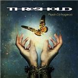 Threshold - March Of Progress