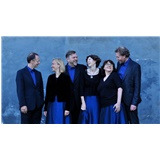 Daarler Vocal Consort