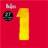 The Beatles - Album 1