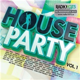 VAR - House Party Vol.1