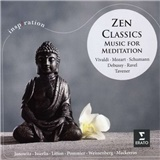 VAR - Inspiration - Zen Classics (Music for Meditation)