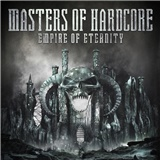 VAR - Masters Of Hardcore - Empire Of Eternity