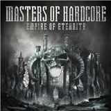 VAR - Masters Of Hardcore - Empire Of Eternity