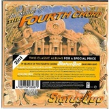 Status Quo - In Search Of The Fourth Chord & Quid Pro Quo