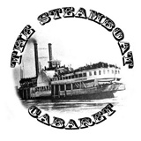 The Steamboat Cabaret