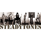 The Steadytones