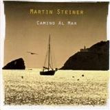 Martin Steiner - Camino Al Mar