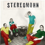 Stereomohn