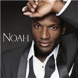 Noah Stewart - Noah
