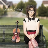 Lindsey Stirling - Lindsey Stirling