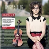 Lindsey Stirling - Lindsey Stirling (Deluxe Edition)