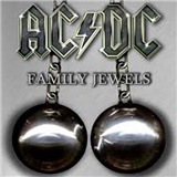 AC/DC - Family Jewels
