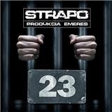 Strapo, Emeres - 23