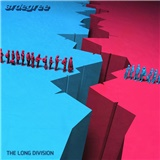 3RDegree - The Long Division