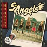 5Angels - Na dosah