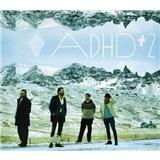 AdHd - AdHd No. 2