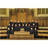 Adoramus Vocal Ensemble