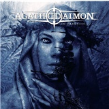 Agathodaimon - In Darkness
