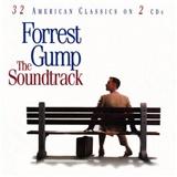 OST - Forrest Gump