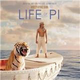 Mychael Danna - Life of Pi