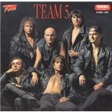 Team - Team 5