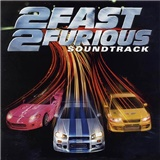 OST, John Singleton - 2 Fast 2 Furious