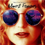 OST - Almost Famous (Music from the Motion Picture)