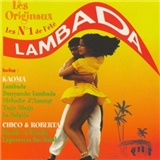 Kaoma - Return of Lambada