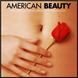 OST, Thomas Newman - American Beauty (Music from The Original Motion Picture Soundtrack)