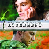 OST, Dario Marianelli - Atonement (Music from the Motion Picture)