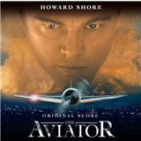 OST, Howard Shore - The Aviator (Original Score)