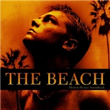 OST - The Beach (Motion Picture Soundtrack)