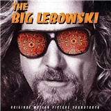 OST - The Big Lebowski (Original Motion Picture Soundtrack)