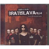 OST - BratislavaFilm - Hudba Z Filmu