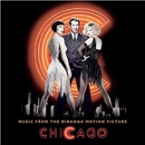 OST - Chicago (Music from the Miramax Motion Picture)