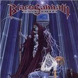Black Sabath - Dehumanizer