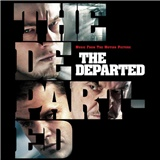 OST, Howard Shore - The Departed (Music from the Motion Picture)