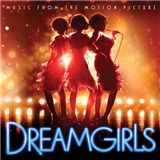 OST - Dreamgirls (Music from the Motion Picture)