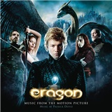 OST, Patrick Doyle - Eragon (Music from the Motion Picture)