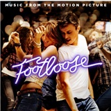 OST - Footloose (Music from the Motion Picture)