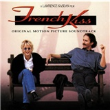 OST - French Kiss (Original Motion Picture Soundtrack)