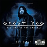OST - Ghost Dog - The Way of the Samurai (The Album)