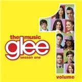 OST, Glee Cast - Glee - The Music, Season One Volume 1